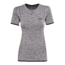 Craft Active Comfort - Sous-vêtement Femme - gris